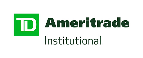 View your TD Ameritrade accounts.