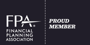Proud Member of the FPA